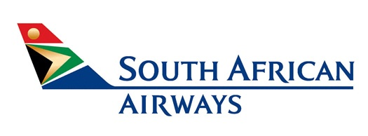 Resultado de imagem para South African Airways