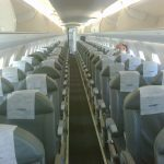 aviao-trip-interior
