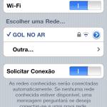 GOL-NO-AR-WI-FI0282
