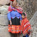 mulher_andina