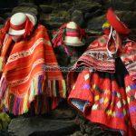 roupas_tipicas_peru