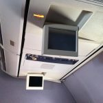 203-interior-aviao-copa-airlines