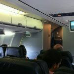 204-interior-aviao-copa-airlines