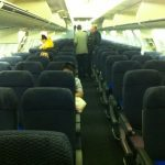 205-interior-aviao-copa-airlines