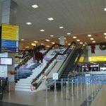 403-aeroporto-panama-copa-airlines