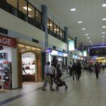 404-aeroporto-panama-copa-airlines