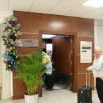 405-sala-vip-aeroporto-panama-copa-airlines