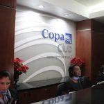 406-sala-vip-aeroporto-panama-copa-airlines