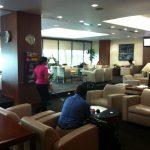 407-sala-vip-aeroporto-panama-copa-airlines