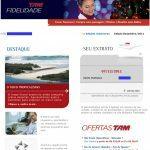 e-mail-tam-fidelidade