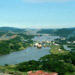 Foto: Divulgação. http://heli-ancon.com/en/destinations/8-canal-tour