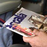 rota1 e 2- revistas