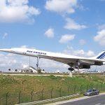 Concorde_expo_CDG