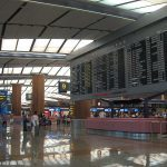 800px-Changi_Airport,_Terminal_2,_Departure_Hall