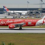 air asia - airbus - foto - wikimedia commons