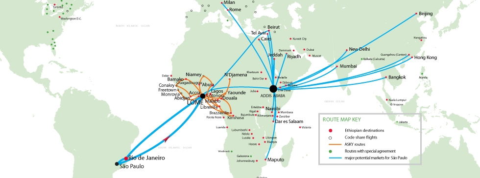 singapore airlines route map with Ethiopian Airlines Brasil on Nespresso Marketing Analysis 2014  plete Analysis as well Lufthansa German Airlines Facts Figures in addition Scoots Boeing 787 Dreamliner Goldcoast Flight Review further Wow Air To Start Operations From Iceland On June 1 2012 also New Route Singapore Airlines A350 Direct Flights From Stockholm To Singapore From E421 4117 Sek.