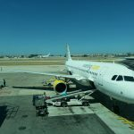 Vueling_A320,_Portela_Airport
