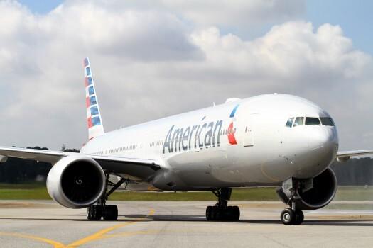 american_air_lines_0102201315
