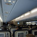 800px-A380_CDG_06_2012_F-HPJC_3290