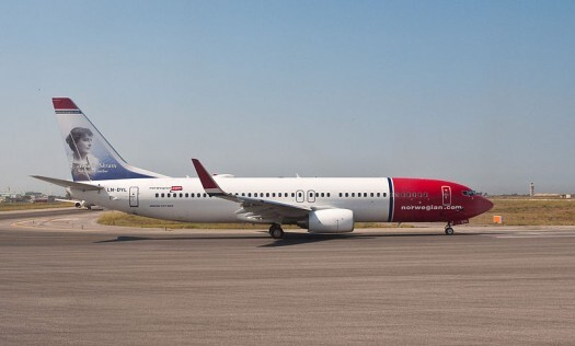 Norwegian_737,