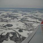 800px-Norwegian_Air_Shuttle_Boeing_737-800_under_landing_Gardermoen_Airport_Oslo