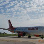 Avaliacao-Air-Malta