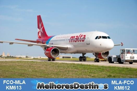 Avaliacao_Air_Malta