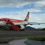 799px-A318_PSO