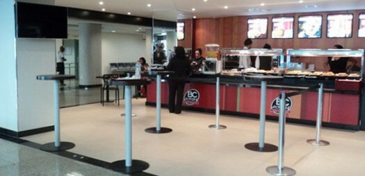 Aeroporto-Congonhas-lanchonete-popular1