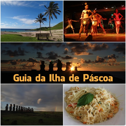 guia-ilha-pascoa