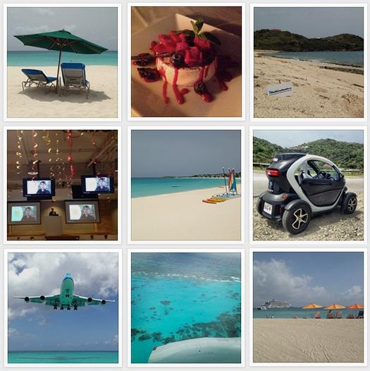 instagram-melhores-destinos