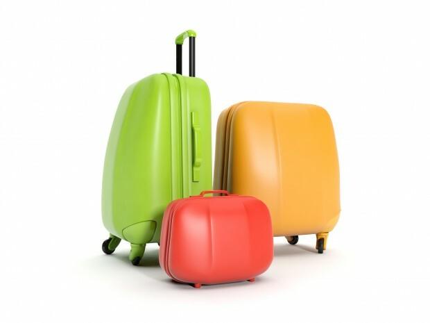 franquia-bagagem