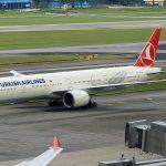 800px-Turkish_Airlines_Boeing_777-300ER_TC-JJG