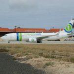 Transavia-737