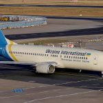 Avaliacao Ukraine Airlines3