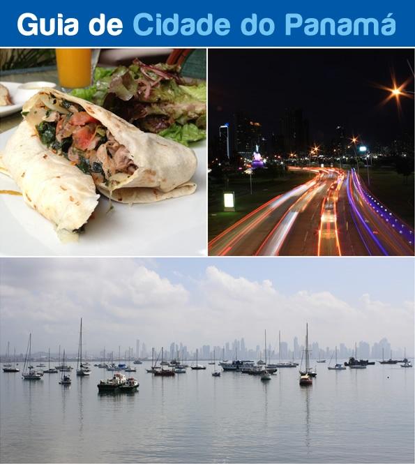 guia-cidade-panama
