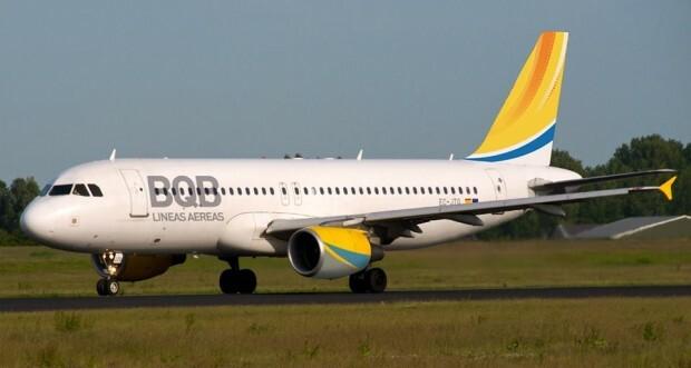 BQB A320