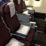 767-300ER LHR_GIG (12)