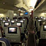 767-300ER LHR_GIG (47)