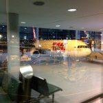 novo 767 TAM