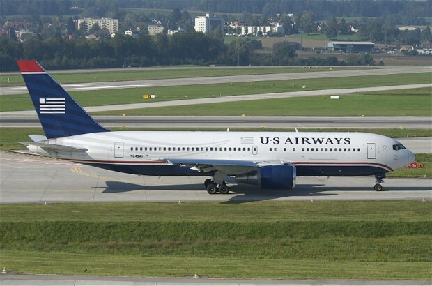 avaliacao-us-airways