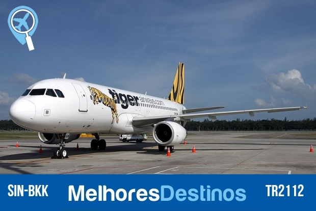 avaliacao-tiger-airways