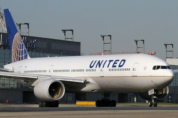 avaliacao-united-777