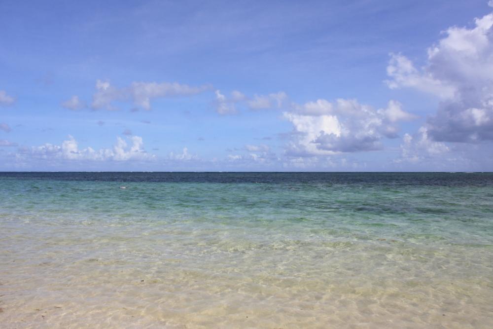catalonia-royal-bavaro-praia