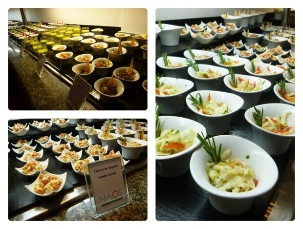 paradisus-palma-real-saladas