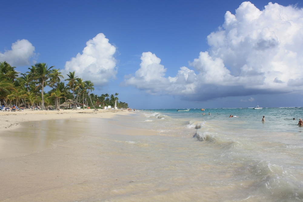 riu-palace-punta-cana-praia