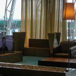 sala-vip-aeroporto-brasilia-ambiente-4