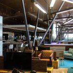 sala-vip-aeroporto-brasilia-ambientes