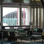 sala-vip-aeroporto-brasilia-ambientes-3