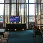 sala-vip-aeroporto-brasilia-ambientes-5